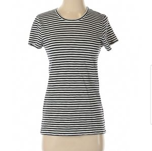 J. Crew Short Sleeve T-Shirt